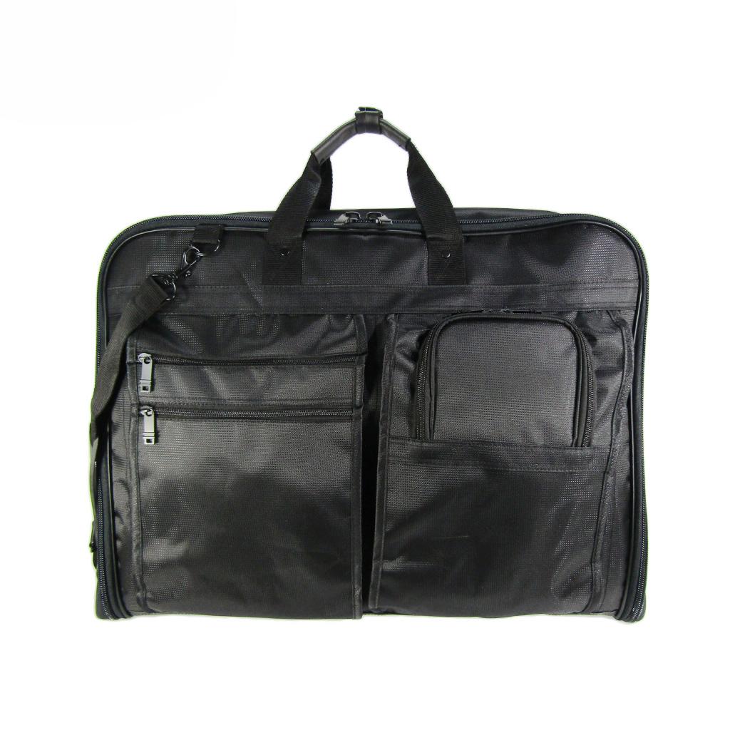 ビジネス 出張 旅行 多機能 小物収納 公式通販 メンズ エーオーティー 内容変更 [並行輸入品] キャンセル不可 3Y54 2WAYガーメントケース A.O.T