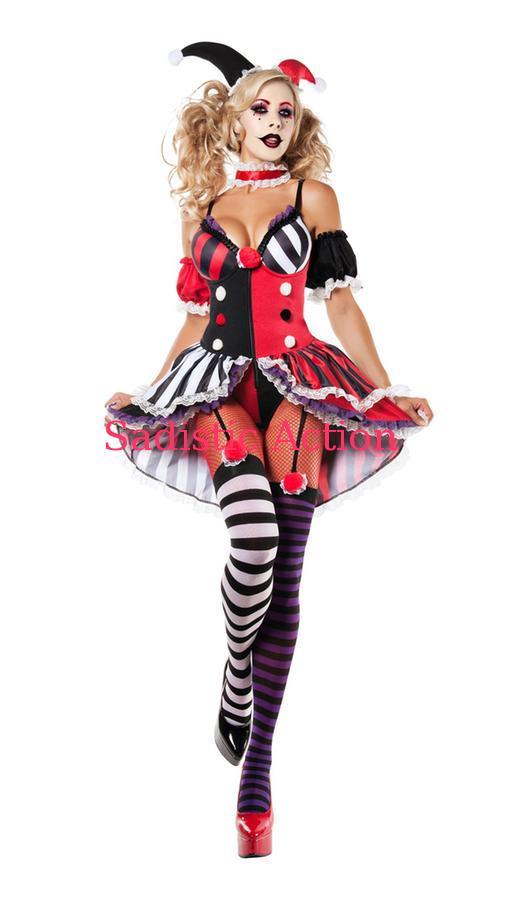 【即納】PARTY Good KING No Good Harlequin Shaper Shaper Costume Costume【ハロウィンコスチューム】【PARTY KING(コスチューム、コスチュームアクセサリー、衣装)】【PK-CO-PK359】, 西田川郡:75317716 --- officewill.xsrv.jp