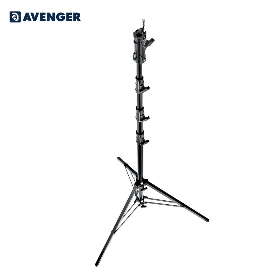 アベンジャー(AVENGER) アルミコンボスタンド450cm A1045B
