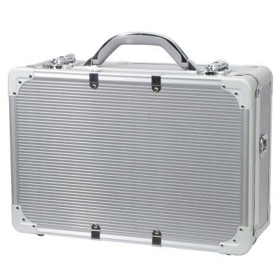 エツミ カメラバッグ(ハードケース) E-BOX アタッシュM E-9034