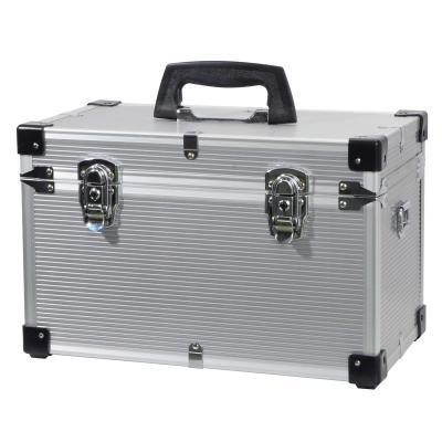 【エントリーでポイント5倍】エツミ カメラバッグ(ハードケース) E-BOX M E-9039