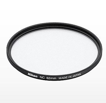 【エントリーでポイント5倍】ニコン(Nikon) ニュートラルカラーNC 95mm