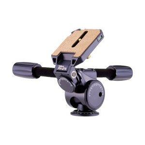 ベルボン(Velbon)カメラ用雲台 PH-275