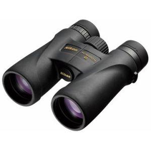 【キャッシュレス5%還元対象店】 ニコン(Nikon) 10倍双眼鏡 モナーク 5(MONARCH 5) 10X42 BAA831SA
