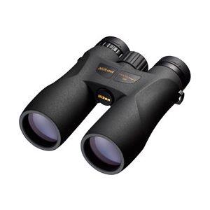 【キャッシュレス5%還元対象店】 ニコン(Nikon) 10倍双眼鏡 PROSTAFF(プロスタッフ) 5 10X42