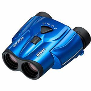 【エントリーでポイント5倍】ニコン(Nikon) 双眼鏡 ACULON A211(アキュロン A211)10-22×50