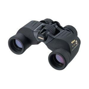 【キャッシュレス5%還元対象店】 ニコン(Nikon) 7倍双眼鏡 Action EX(アクション EX) 7×35 CF