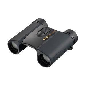 ニコン(Nikon) 10倍双眼鏡 Sportstar EX(スポーツスター EX) 10×25D CF