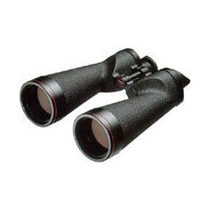 【キャッシュレス5%還元対象店】 ニコン(Nikon) 10倍プロフェッショナル双眼鏡 10x70 SP防水型