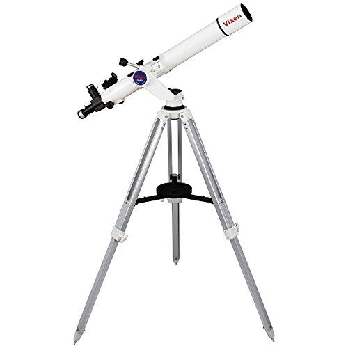 【エントリーでポイント5倍】ビクセン(Vixen) 天体望遠鏡 ポルタII A81M