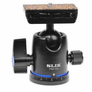 スリック(SLIK) 自由雲台 PBH-525