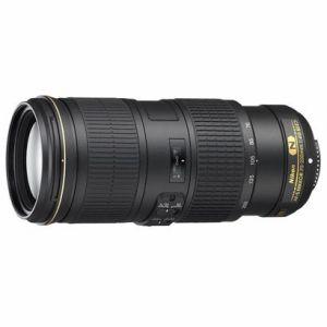ニコン(Nikon) AF-S NIKKOR 70-200mm f/4G ED VR