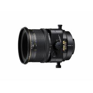 【エントリーでポイント5倍】ニコン(Nikon) PC-E Micro NIKKOR 85mm f/2.8D