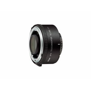 ニコン(Nikon) AI AF-S TELECONVERTER TC-17E II