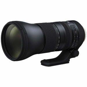 タムロン(TAMRON) SP 150-600mm F/5-6.3 Di VC USD G2(Model A022) ニコンFマウント用