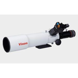 【エントリーでポイント5倍】ビクセン(Vixen) 鏡筒 A62SS鏡筒