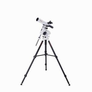 【エントリーでポイント5倍】ビクセン(Vixen)天体望遠鏡 AP-A62SS・SM