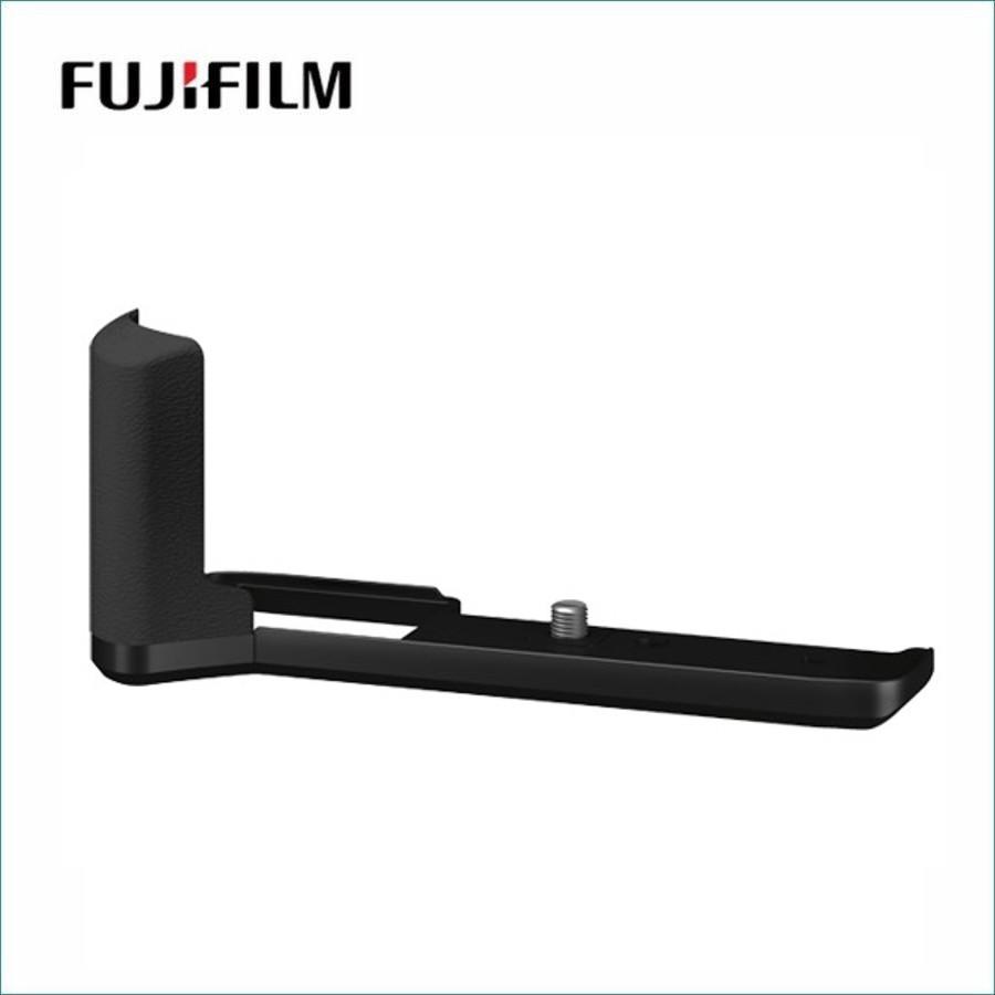 フジフイルム(FUJIFILM) ハンドグリップ MHG-XPRO3