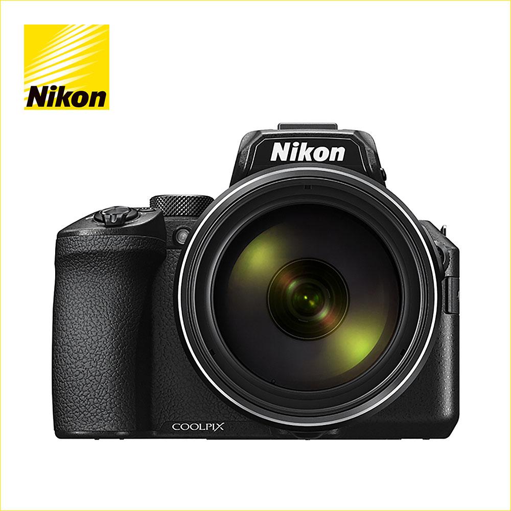 ニコン(Nikon) デジタルカメラ COOLPIX P950(クールピクス P950)
