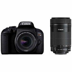 キヤノン(Canon) EOS Kiss X9i ダブルズームキット
