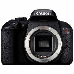【エントリーでポイント5倍】キヤノン(Canon) EOS Kiss X9i ボディ