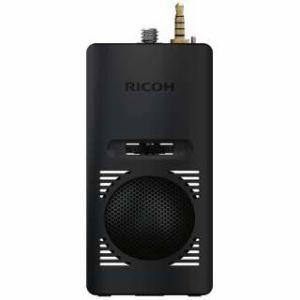 リコー(RICOH) 3Dマイクロフォン TA-1