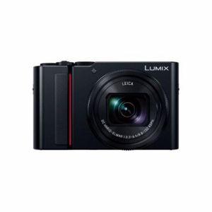 【エントリーでポイント5倍】パナソニック(Panasonic) コンパクトデジタルカメラ LUMIX(ルミックス) DC-TX2