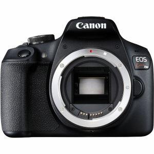 【エントリーでポイント5倍】キヤノン(Canon) EOS Kiss X90 ボディ