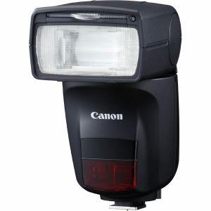 【エントリーでポイント5倍】キヤノン(Canon) スピードライト 470EX-AI