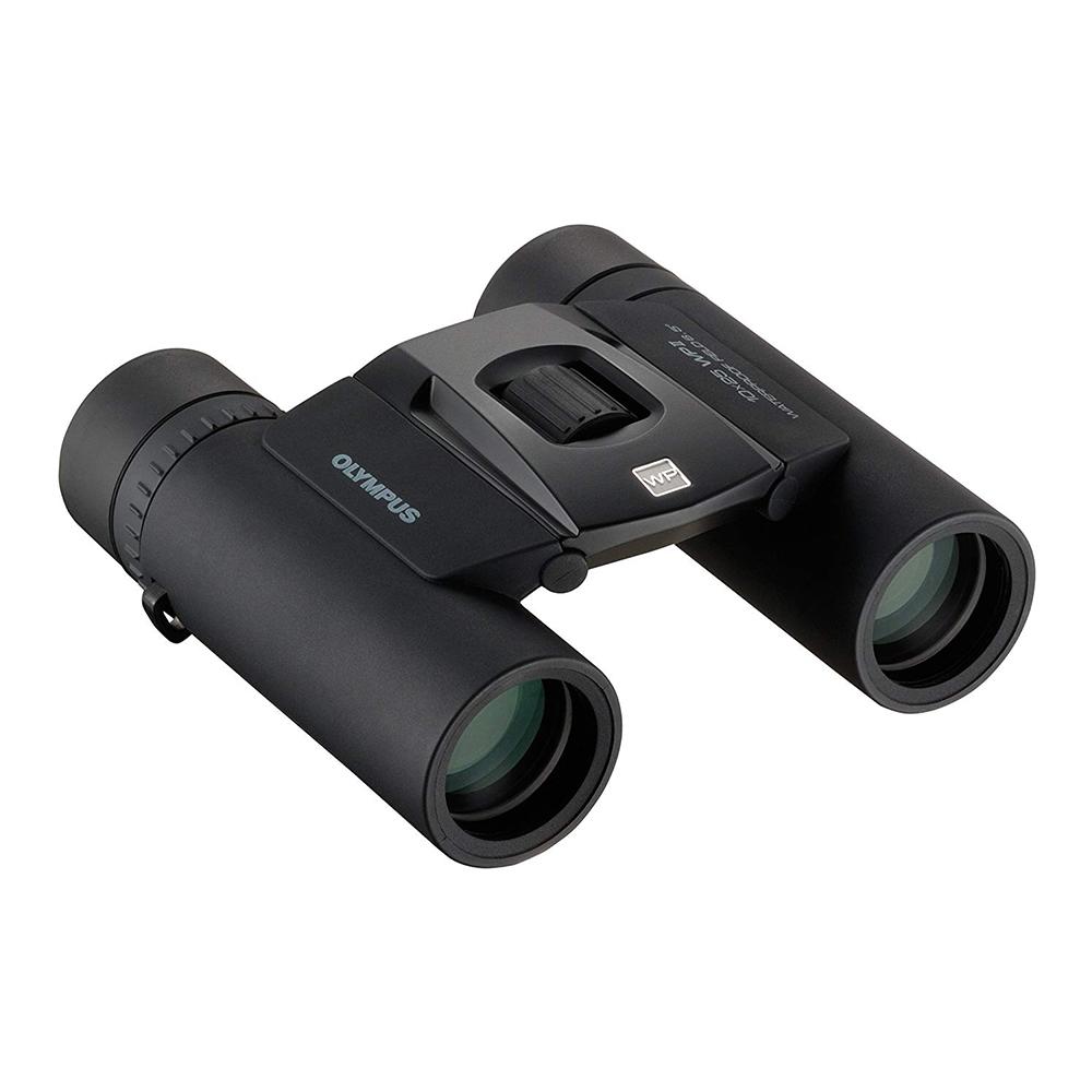 オリンパス(OLYMPUS) 10倍双眼鏡 10×25 WP II