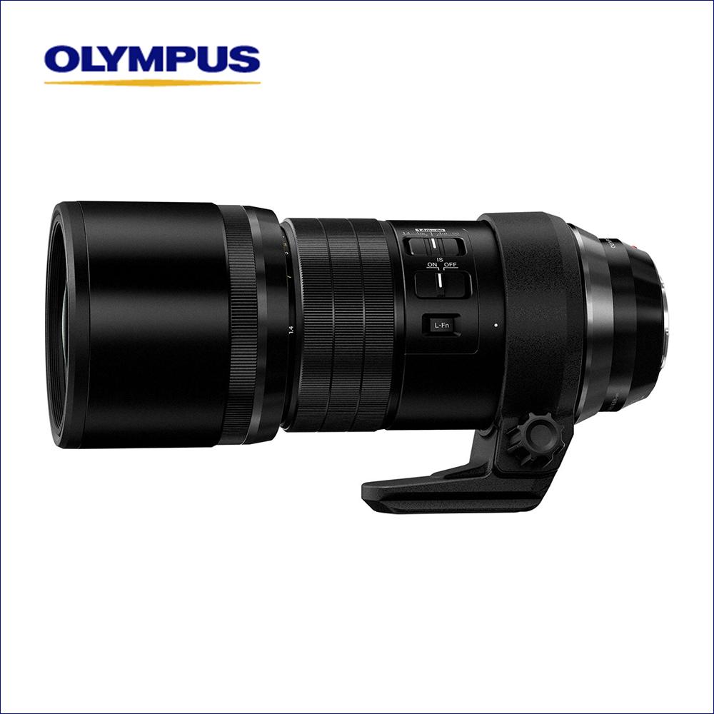 オリンパス(OLYMPUS) 交換レンズ M.ZUIKO DIGITAL ED 300mm F4.0 IS PRO【代引き不可】