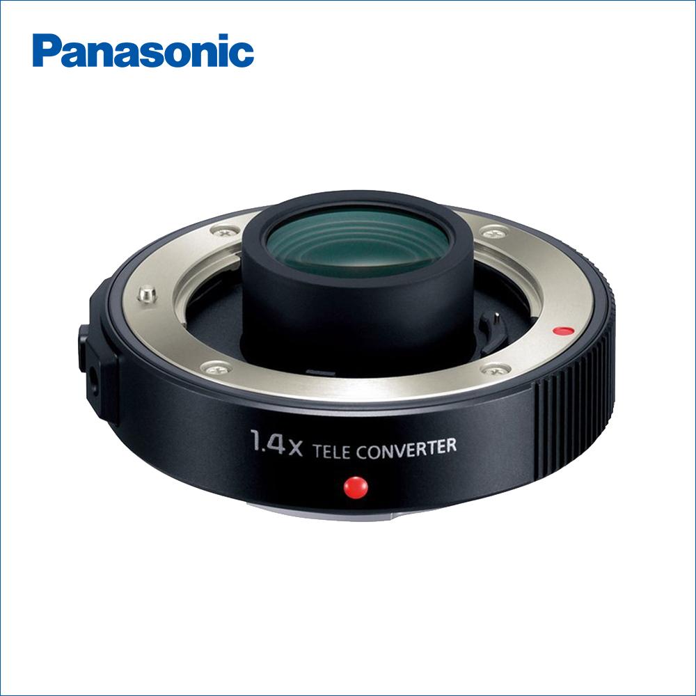 超話題新作 パナソニック(Panasonic) 1.4X テレコンバーター DMW-STC14, あなたと私の宝石箱 f58be4cc