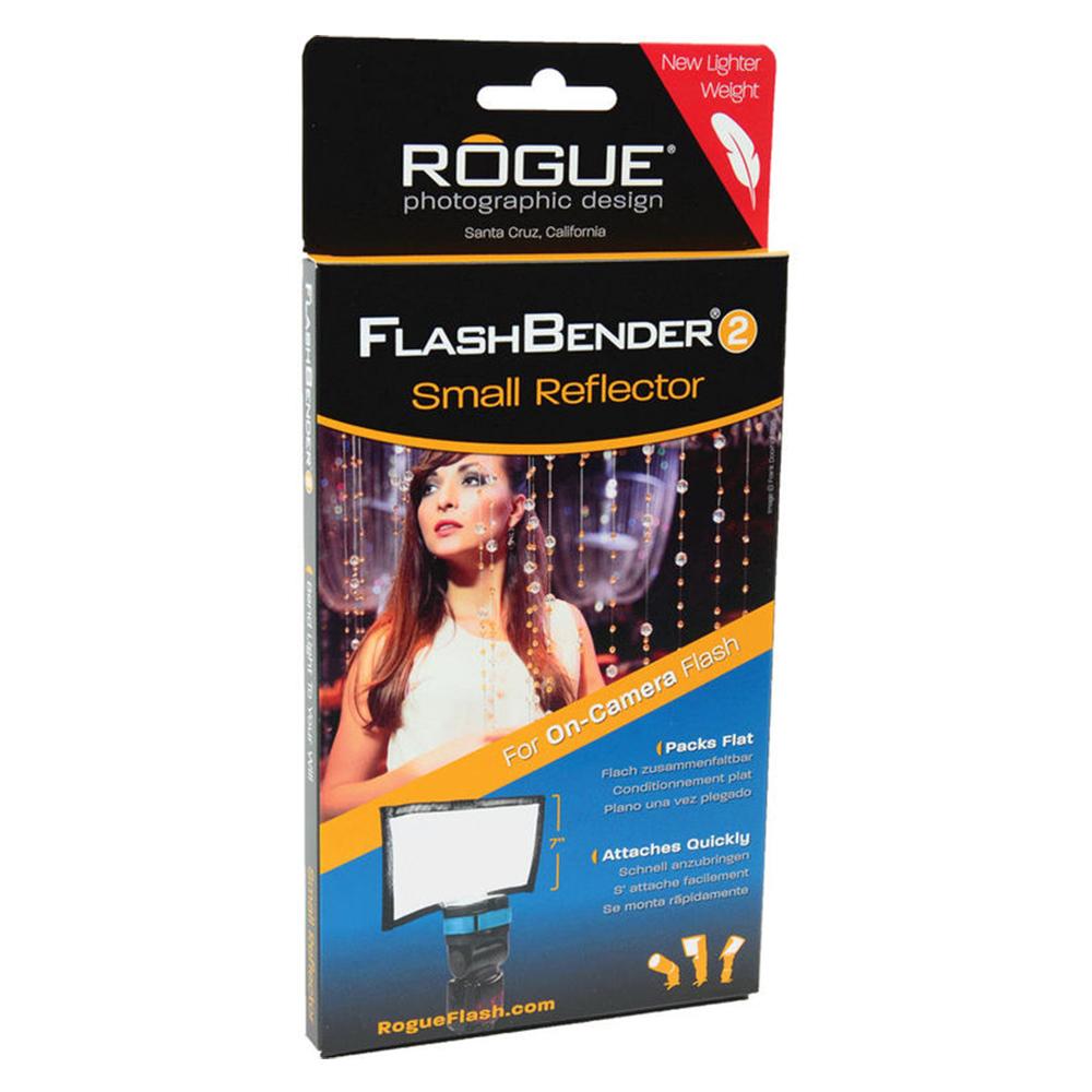 ROGUE(ローグ) FlashBender2(フラッシュベンダー2) S