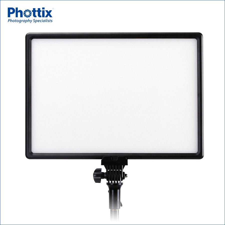 Phottix(フォティックス) Nuada S3 VLEDビデオLEDライト 81421
