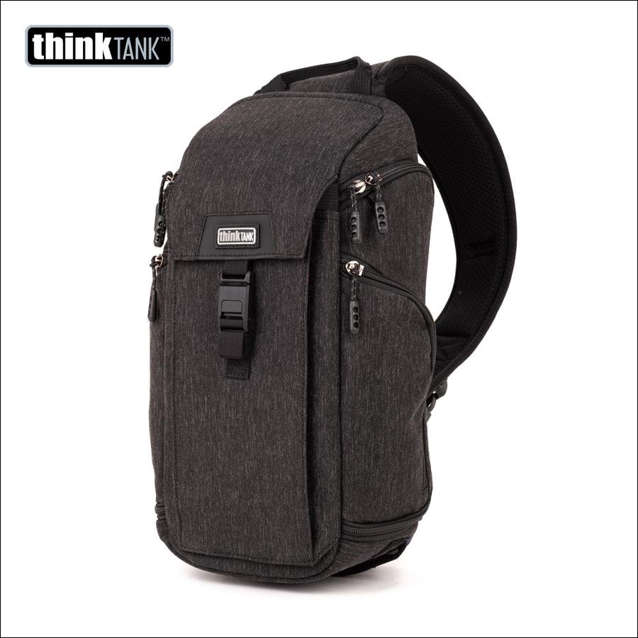 シンクタンクフォト (thinkTANKphoto) アーバンアクセス8 スリングバッグ (Urban Access Sling Bag)