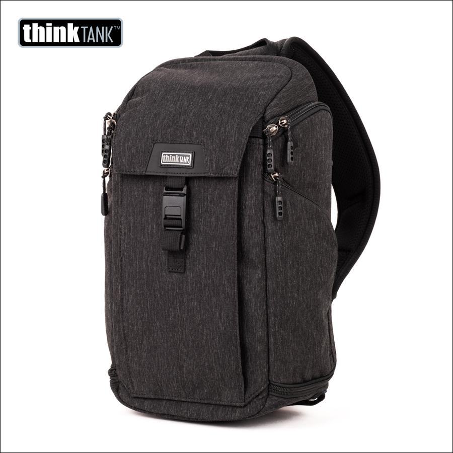 シンクタンクフォト (thinkTANKphoto) アーバンアクセス10 スリングバッグ (Urban Access Sling Bag)