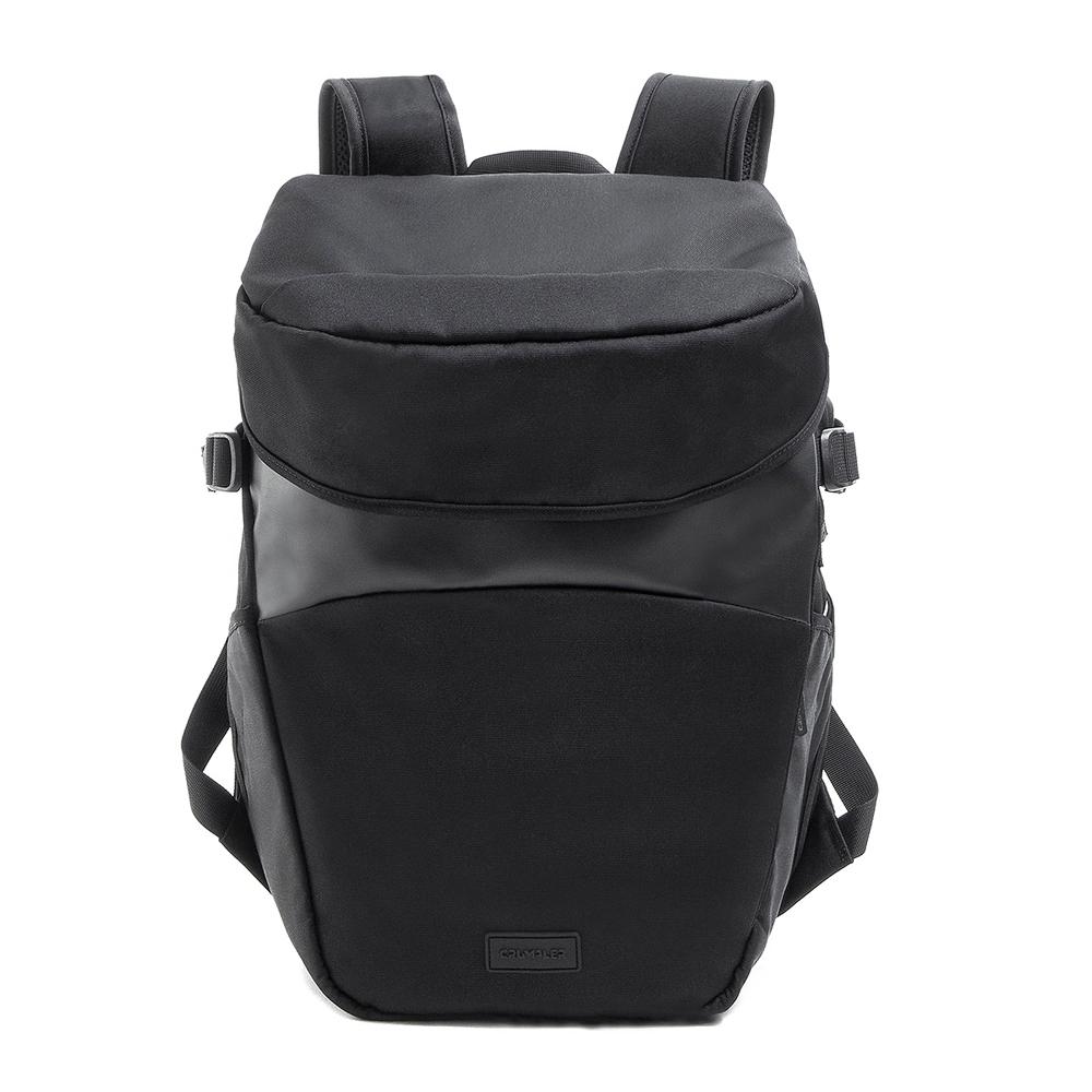【キャッシュレス5%還元対象店】 クランプラー(crumpler) クリエイターズライフハックバックパック (Creator's Life Hack Backpack)