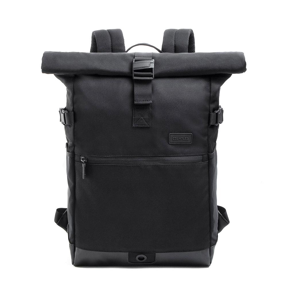 【キャッシュレス5%還元対象店】 クランプラー(crumpler) クリエイターズロードメンターバックパック (Creator's Road Mentor Backpack)