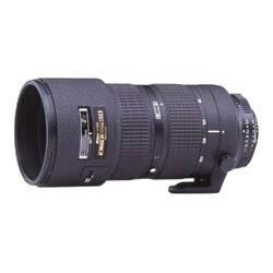 ニコン(Nikon) Ai AF Zoom Nikkor ED 80-200mm F2.8D