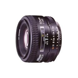 【エントリーでポイント5倍】ニコン AF 50mm F1.4D
