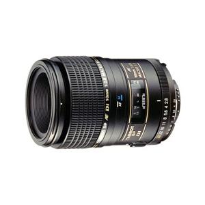 タムロン SP AF90mm F/2.8 Diマクロ Model272E ニコンマウント