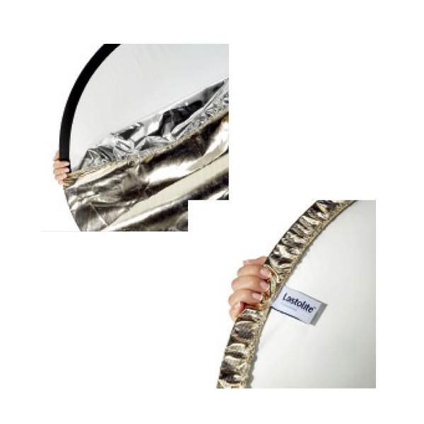 ラストライト(Lastolite) ボトルトップ・リフレクター 95cm