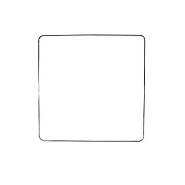 【エントリーでポイント5倍】ラストライト(Lastolite) スカイライトフレームL 2×2m LR822