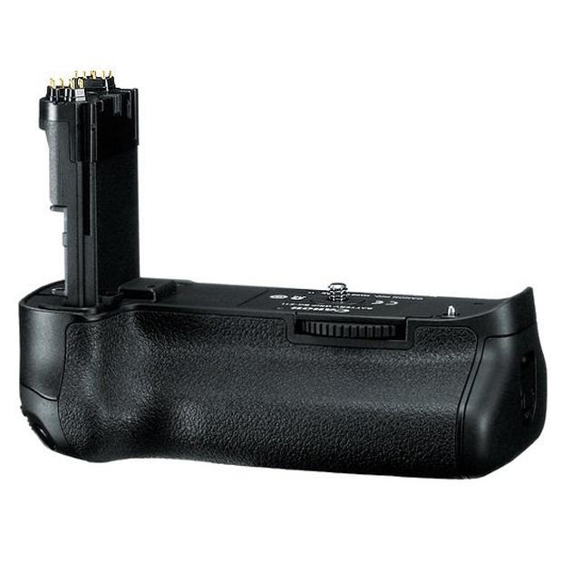 キヤノン(Canon)バッテリーグリップ BG-E11