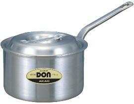 DON片手鍋 36cm