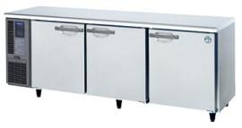 テーブル型冷蔵庫【RT-210MNF】