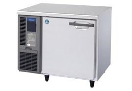 テーブル型冷凍庫【FT-90MDF】