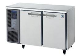 テーブル型冷凍庫【FT-120MNF】