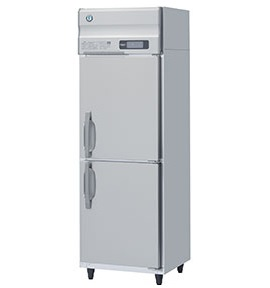 冷蔵庫【HR-63A】