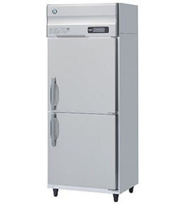 冷凍庫【HF-75A】
